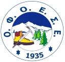 logo_ofoese